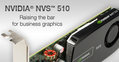 ผลการค้นหารูปภาพสำหรับ nvs 510