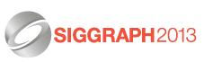 siggraph2