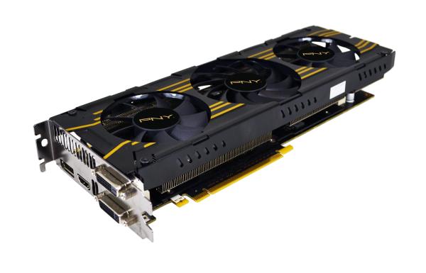 GTX 780 OC PRD resized 600