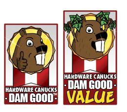 Hardware Canucks Award resized 600