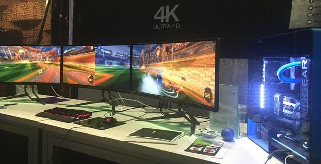 4k-multi-dreamhack2.jpg