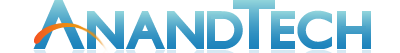 ANANDTECH