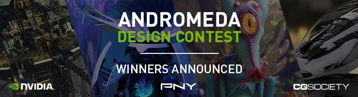 Andromeda-Winner-Blog-Banner