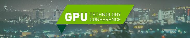 PNY at GTC San Jose