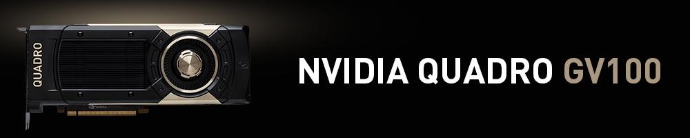 Blog-Banner-GV100