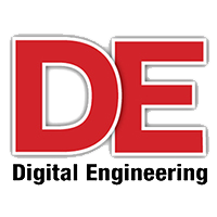 DigitalEngineering