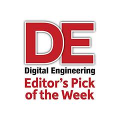 DE-EPOW-300x300