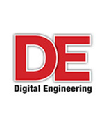 DE-MayNews.png