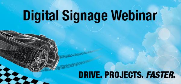 Digital-Signage-Webinar-Banner-2-1.png