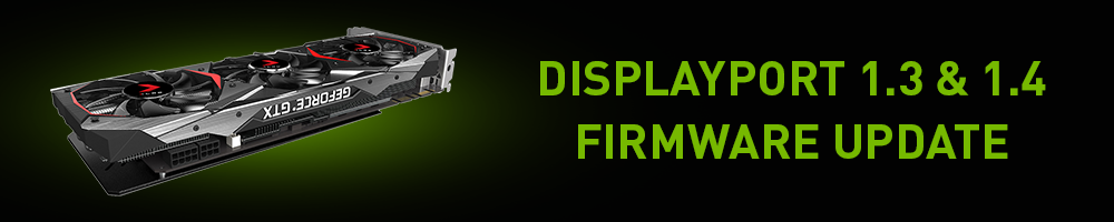 Displayport.jpg  copy