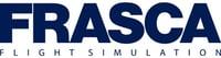 FRASCA_Logo_head
