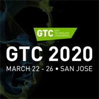 February-Newsletter-gtc2020-block
