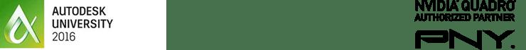 Logos-AU2016.png