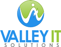 MemLogo_valley_logo_PNG