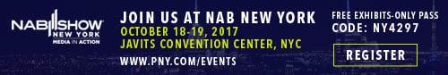 NAB-EmailSignature.jpg