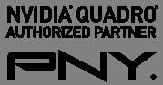 NV-Partner-Logo.png
