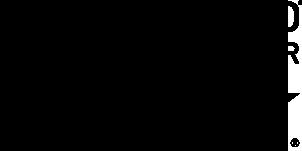 NVIDIA-Quadro-black.png