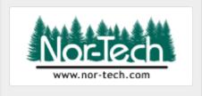 Nortech
