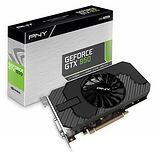 PNY-Graphics-Cards-GeForce-GTX-950-board-and-pk.jpg
