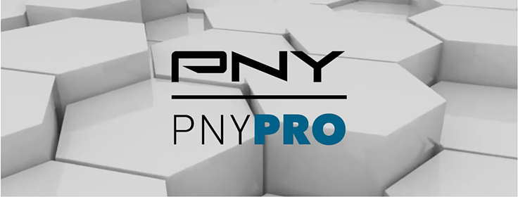 PNY-Pro-Banner.png