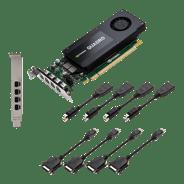 PNY-Professional-Graphics-Card-Quadro_K1200_DVI-3qt-gr