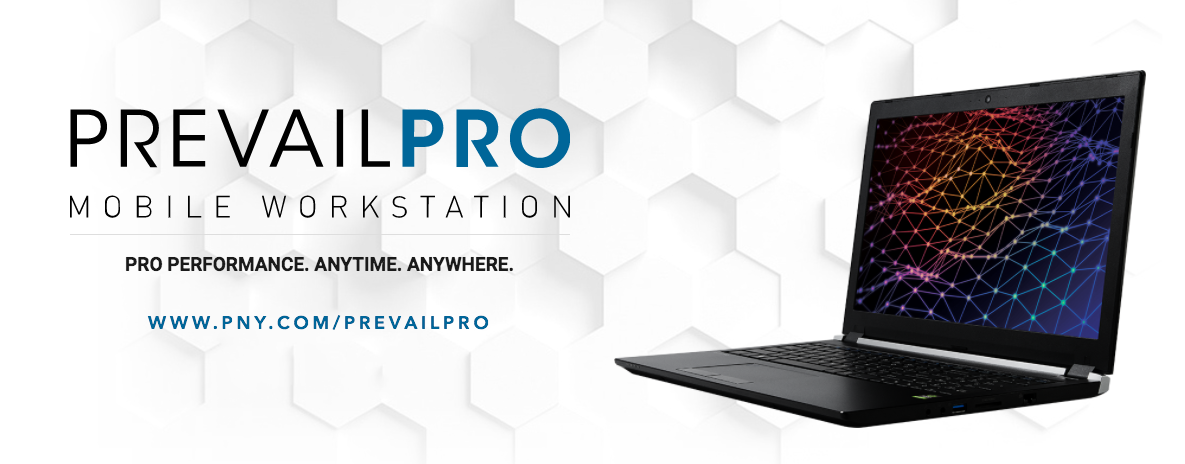 PREVAILPRO-Blog-Banner.png