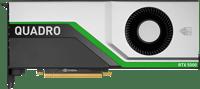 Quadro-RTX-5000