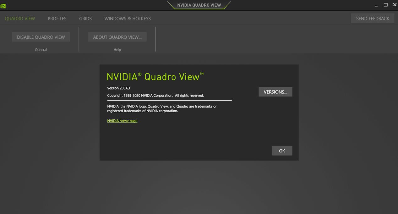 QuadroView Blog-header