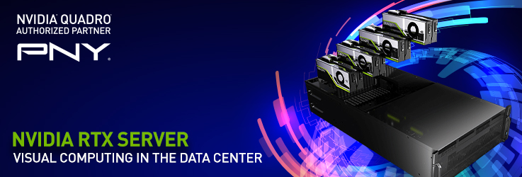 RTX Server