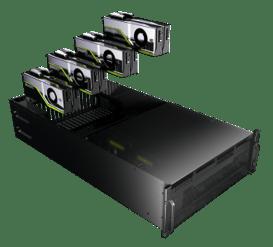 RTX-Server