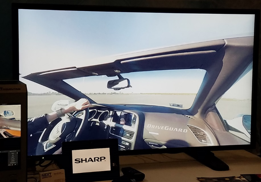 Sharp-2.png