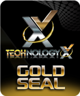 Tech-X-Gold-Seal-Opt.png