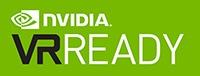 VR-badge.jpg