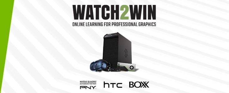 W2W-BOXX2020-Blog-banner