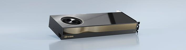 Accelerate Adobe Creative Cloud with NVIDIA RTX GPUs