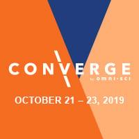 Converge by OmniSci