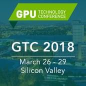 GTC 2018 Key Image.jpg