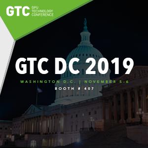 GTC DC