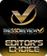The SSD Review
