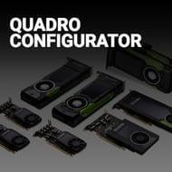 Quadro Configurator