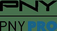 pnyprologo