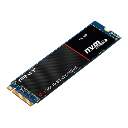 prev_PNY-CS2030-SSD-ra.png