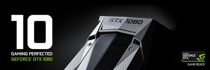sm-GTX-1080-v1.jpg