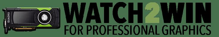 w2w-horizontal.png