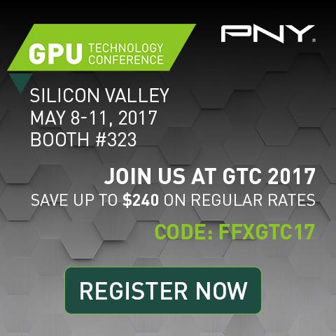 PNY Blog | PNY Technologies